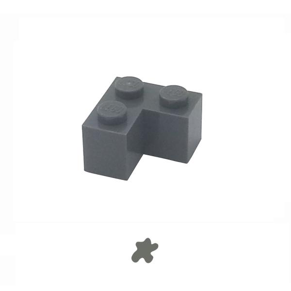 Bausteine Online Lego 2357 Baustein Ecke Winkel 2 X 2